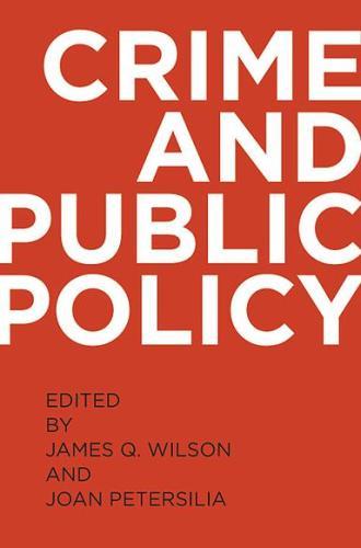 Oxford University Press | Cover Design