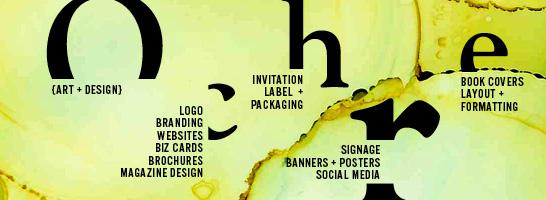 #1 GRAPHIC DESIGNER #1 WEBSITE DESIGNER #1 LOGO DESIGNER BRANDING